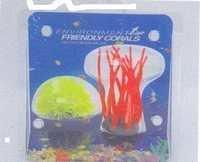 MPS Coral Plant CP-3302 A