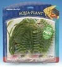 PENN PLAX PLANT GRN PLANT VAR PAK
