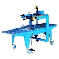 Carton Sealing Machine Vijaypack VP 037