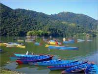 Himalayas Paradise Tours