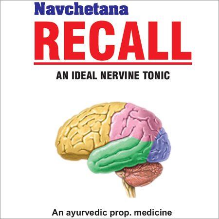 AN IDEAL NERVINE TONIC