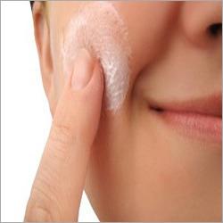 Skin Ointments