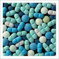Herbal Pain Killers Medicine