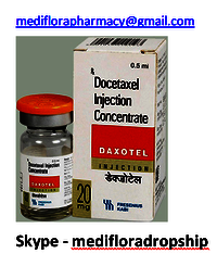 Daxotel Tablets