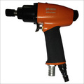 High Torque Industrial Air Screwdriver
