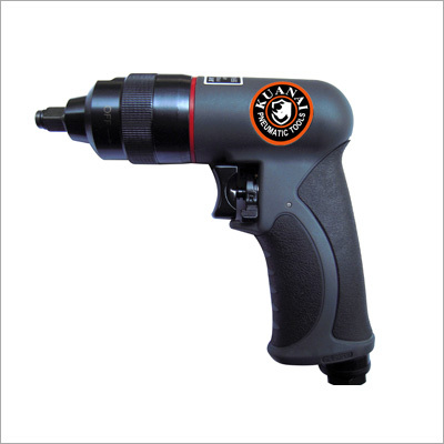 High Quality Mini Composite Air Torque Wrench