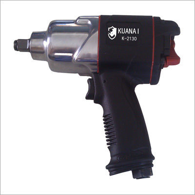 Professional Composite Air Impact Wrench