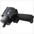 Professional Air Impact Wrench