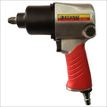 High Torque Professional Air Wrench