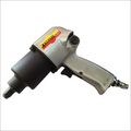 Professional Pneumatic Torque Wrench