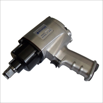 SQ Drive Industrial Air Impact Wrench