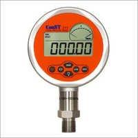 Crystal Digital Pressure Gauges
