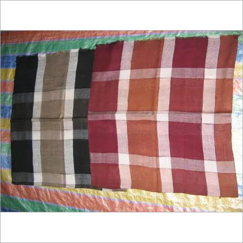 Block Scarves