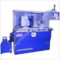 PLC Cylindrical Grinding Machine