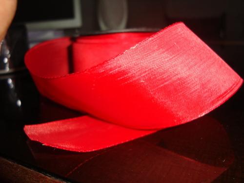 School Ribbons