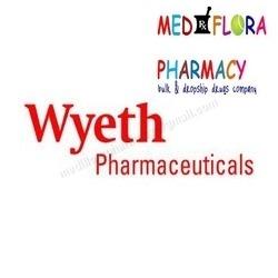 Wyeth Medicine