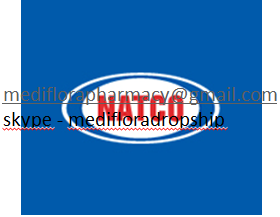 Natco Oncology Drugs