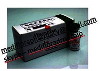 Vincristine Sulfate Injectables