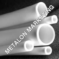 PTFE Pipe