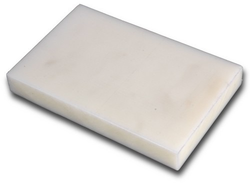 Polytuff Cutting Boards
