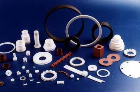 Metalon Material