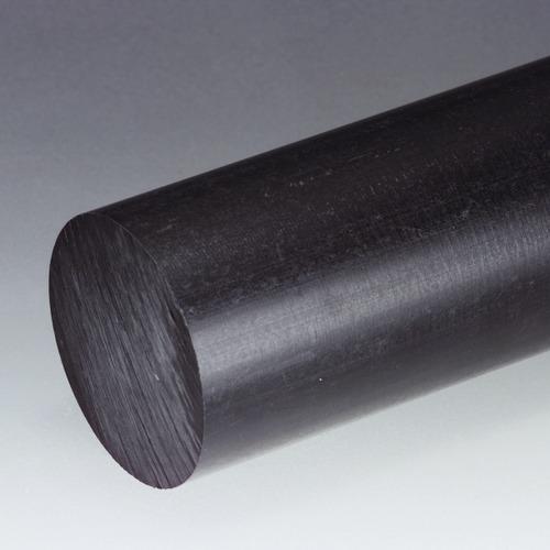 Metalon Rod