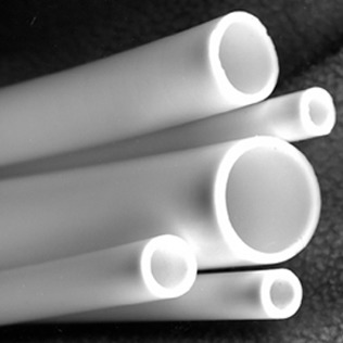 Metalon Pipe