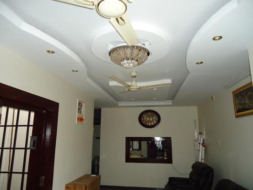 Living hall decoration ideas