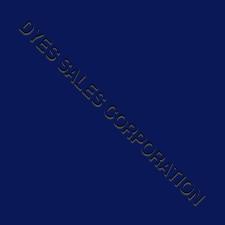 Acid Dyes - ACID BLUE 9