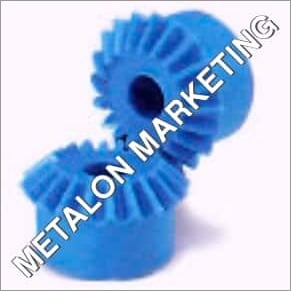 Nylon Pinion Gear