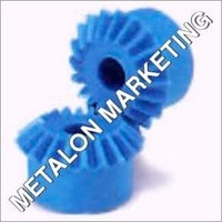 Nylon Pinion Gear
