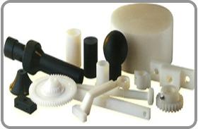 Metalon Components