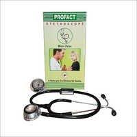 Medical, Diagnostic & Hospital Supplies