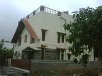 Renovation Services