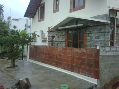 Residence Remodeling Services