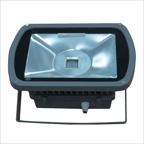 Flood lights fixtures