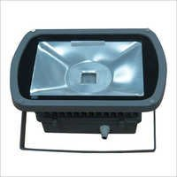 60-80w Flood Light Fixtures