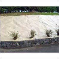 Mulch Film