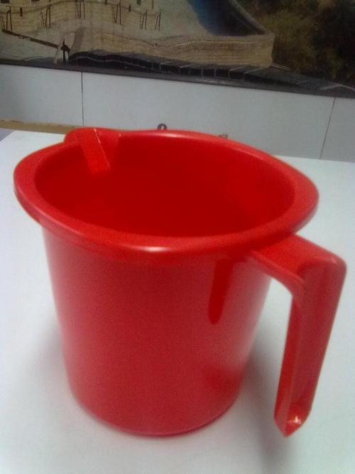 Compenent - Mug