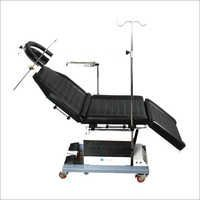 Two M Ophthalmic Mobile Operating Table Pot 360