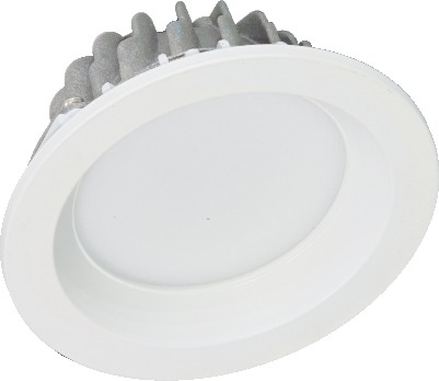 10w Cool Down Light 4