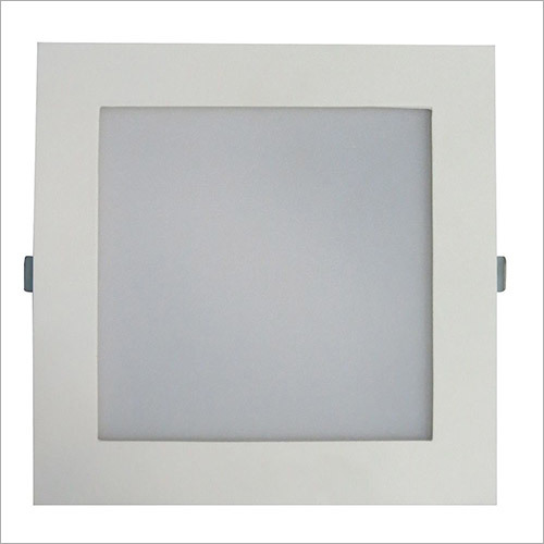 18w Es-Square DL 6