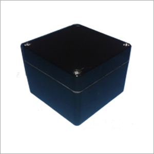 Polyester Enclosures (Junction Box)