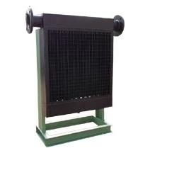 Compressor After Cooler