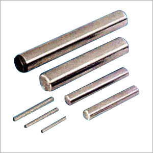 Carbide Measuring Pin