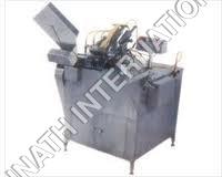 Ampoule filler manufacturer
