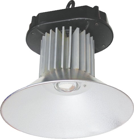 High bay Lights fixtures