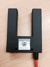 Photo Electric Proximity Switches  (U type )