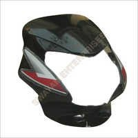 Star Sport visor