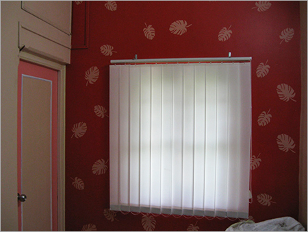 Wall Curtains Designing